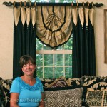 The Landmark Readers' Choice 2011 ~ Best Home Decorating Services