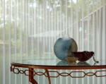 Hunter Douglas Luminette Details on the blog www.WindowDesignsEtc.com