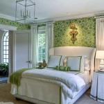 What's Your Green Style? This or That WindowDesignsEtc.com -- Margaux Interiors Limited - Photo by Blayne Beacham