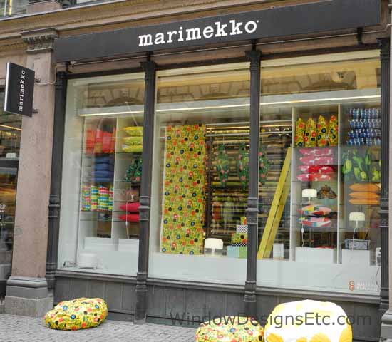 May 24,  · Prices range from $ to $, and the pieces are available at select Marimekko and Anthropologie stores, as well as at Anthropologie and Marimekko online. The pieces are selling fast, so I .
