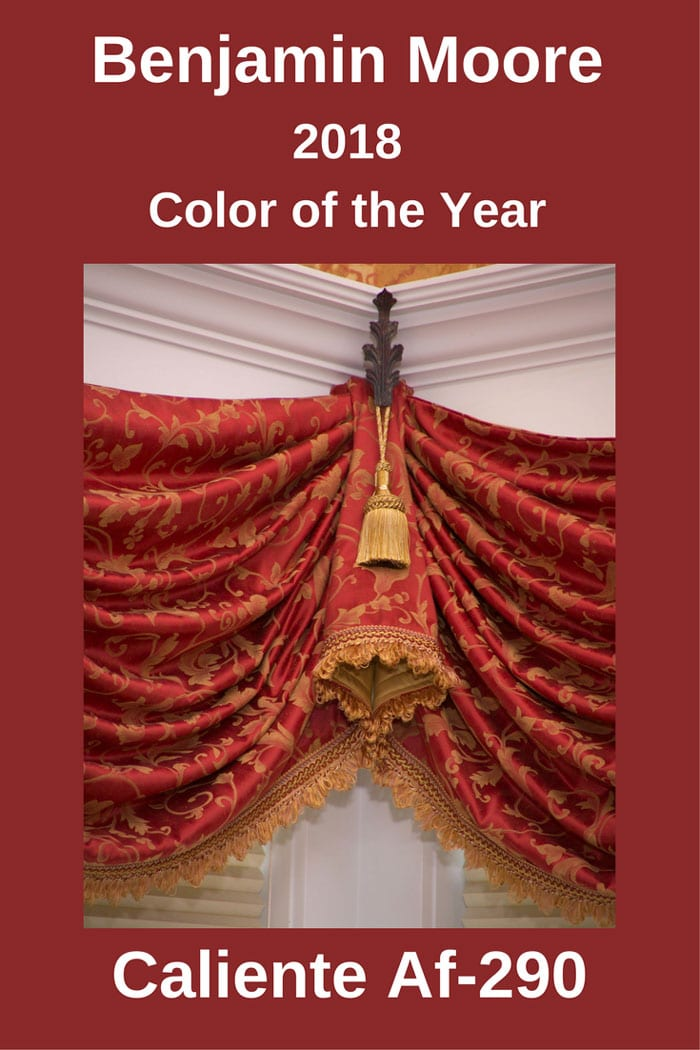 Benjamin color of the year 28 images 2017 benjamin Paint color of the year