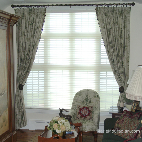 Silhouette® Window Shadings By Hunter Douglas In Worcester, MA